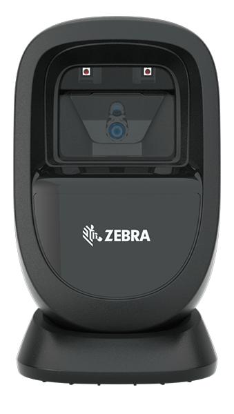 DS9300 Zebra