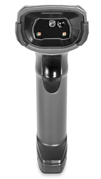 DS8100