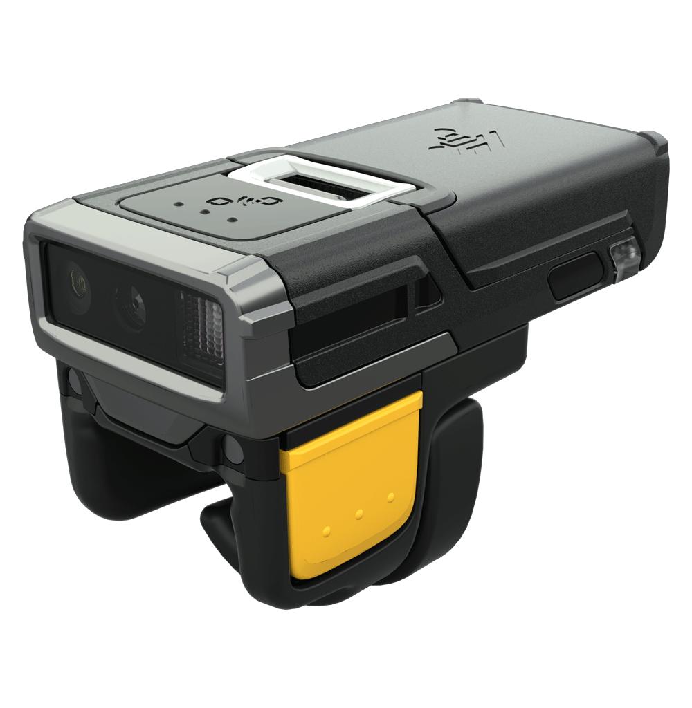 RS5100