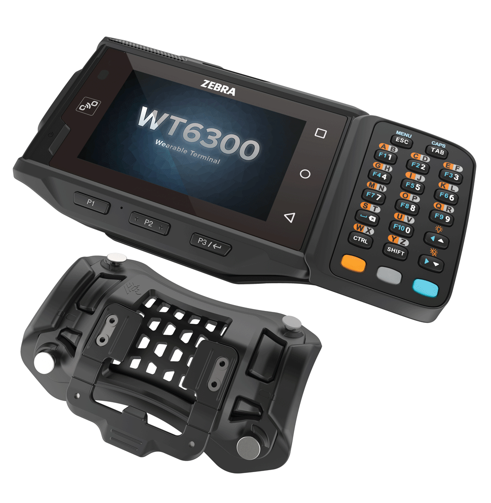 WT6300