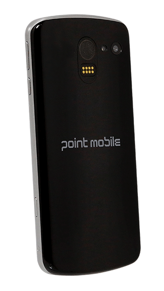 Point Mobile PM30